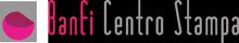 Banfi Centro Stampa